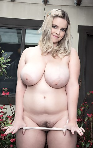 Free Chubby Porn Pictures